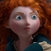 The Many Firsts of 'Brave'
