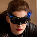 Anne Hathaway Re-invents Catwoman in 'The Dark Knight Rises'