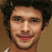 Skyfall Producers Confirm Ben Whishaw to Play Q