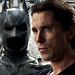 Bale is Batman for the Last Time in Dark Knight Rises