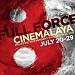 Festival Report: The 8th Cinemalaya, Part 1