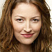Kelly MacDonald Channels Her Inner Teen for 'Brave'