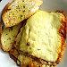 Lasagna Mania: Where to Get This Pasta in Manila