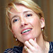 Acting Royalty Emma Thompson Plays Queen Elinor in