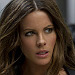 "Kate Beckinsale, Loving Wife Turned Killer in ""Total Recall"""