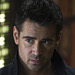 Colin Farrell Stars as Douglas Quaid in 'Total Recall'
