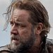 First Look: Russell Crowe as 'Noah'