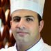 Kitchen Pro Files: Chef Hamed Ghayedi