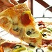 Cowabunga, Dude!: Mouthwatering Pizzas in Metro Manila