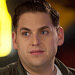 Jonah Hill Stars in 'The Watch', Another Outrageous Comedy