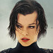 Milla's Alice Gets Unchained In 'Resident Evil: Retribution'