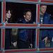 Ben Stiller and Vince Vaughn Ward Off Aliens In 'The Watch'