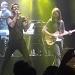 A Night of Lucky Strikes: Maroon 5 Overexposed Tour Manila