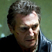 Liam Neeson Up Against Another Father's Hell-Bent Revenge in 'Taken 2'