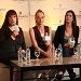 GALLERY: Wilson Phillips Live in Manila Press Conference