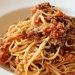 Al Dente and Eccellente: Our Favorite Pastas in Manila