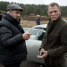 Oscar-Winner Sam Mendes Directs 'Skyfall'