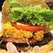 Design Your Own 'BRGR' at The Burger Project, Vito Cruz
