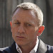 Daniel Craig Aims for Best James Bond Ever in 'Skyfall'