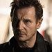 Will Ferrell, Liam Neeson Join New Lego® Movie Cast