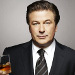 Alec Baldwin is Santa Claus in 'Rise of The Guardians'