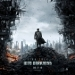 Extended Preview of J. J. Abrams' 'Star Trek Into Darkness' Premieres on December 14