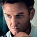 Sean Penn Plays Mob Boss in 'Gangster Squad'