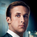 Ryan Gosling on a Crusade Against Crime in 'Gangster Squad'