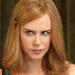 Nicole Kidman in the Sexy Thriller 'Stoker'