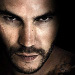 Taylor Kitsch, a Badass Trained Killer in 'Savages'