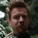 Ewan McGregor is Brave Knight Elmont in 'Jack the Giant Slayer'
