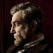 Daniel Day-Lewis' Illumination of one of the World's Greatest in History in 'Lincoln'