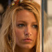 Blake Lively at Center of Unusual Love Triangle in 'Savages'