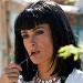 Salma Hayek, John Travolta play Ruthless Villains in 'Savages'