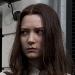 Mia Wasikowska: Innocence Ends in 'Stoker'