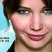 The Oscars 2013 Named Silver Linings Playbook Lead Jennifer Lawrence as Best Actress