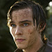 Nicholas Hoult Plays the Hero Boy 'Jack the Giant Slayer'