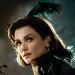 Rachel Weisz goes from 'Bourne Legacy' to 'Oz The Great and Powerful'