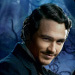 Magic Happens as James Franco Plays 'Oz the Great and Powerful'