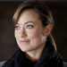 Olivia Wilde Casts a Spell in 'The Incredible Burt Wonderstone'