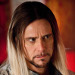 Jim Carrey Pushes Magic to the Limit in 'Burt Wonderstone'