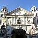 Visita Iglesia Itinerary: Seven Churches in Manila to Pray at This Holy Week