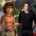 Dreamworks Animation's New Voice: Ryan Reynolds in 'The Croods'