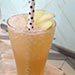 All Things Dear at da.u.de Tea Lounge