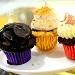 Cupcake Lab: Where Friendly Cupcakes Meet Exact Science
