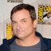 Writer-Director Shane Black Talks About 'Iron Man 3'