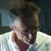 Director Danny Boyle: Head-Spinning Heist in 'Trance'