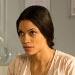 Rosario Dawson Recovers Stolen Memories in 'Trance'
