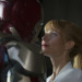 Gwyneth Paltrow Says 'Iron Man 3' Ends in 'Really Unexpected Way'