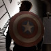 Marvel Starts Production on 'Captain America 2: The Winter Soldier'